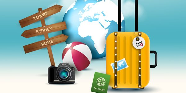 travel agency singapore package tour