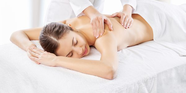 tantric massage wan chai