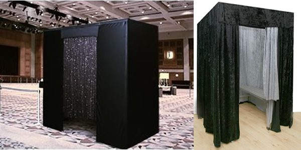 photo booth rental singapore