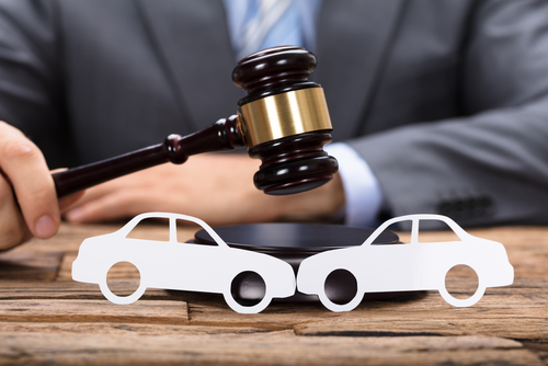 car accident lawyer federal way