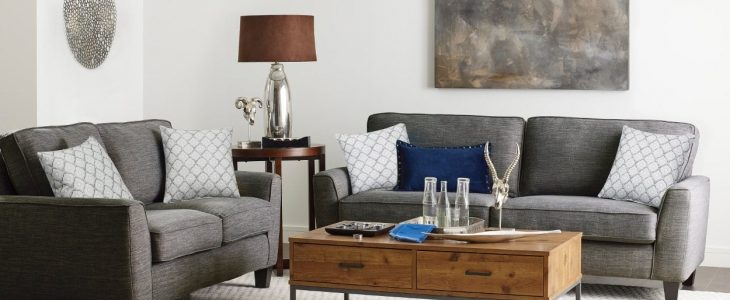 RIGHT FURNITURE FOR YOUR HOME