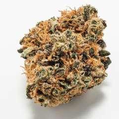 Top scientifically proven benefits of marijuana