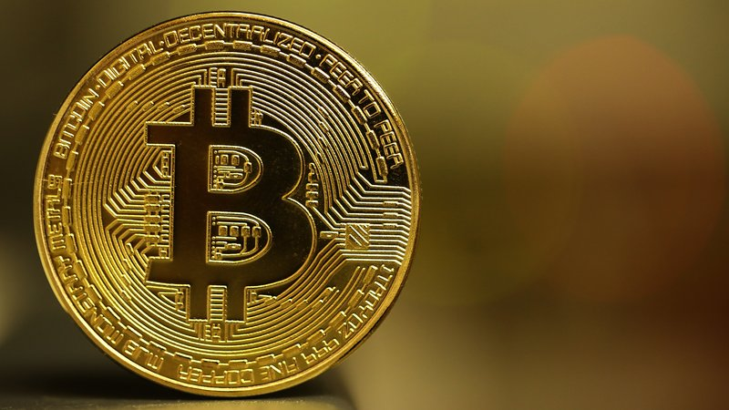 best free bitcoin faucet
