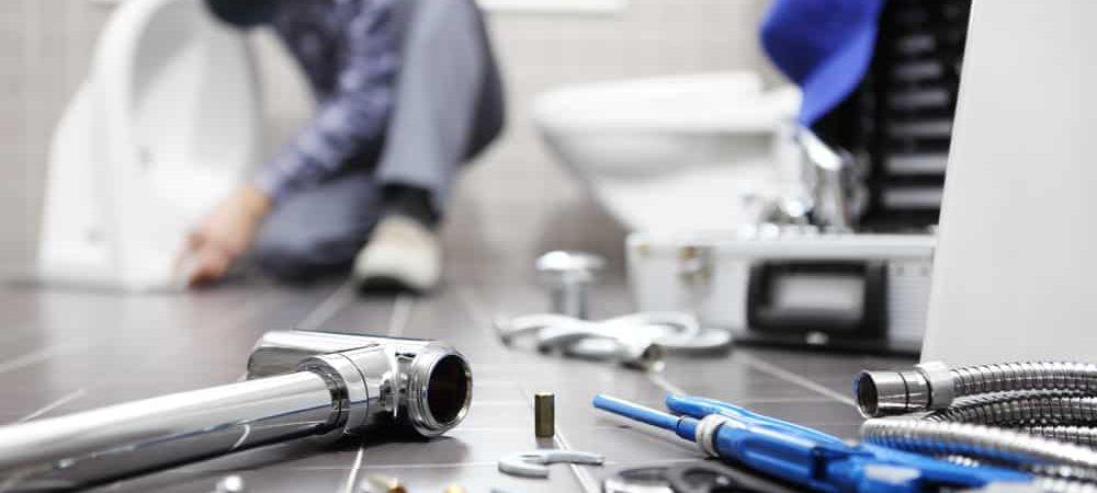 plumbers insurance