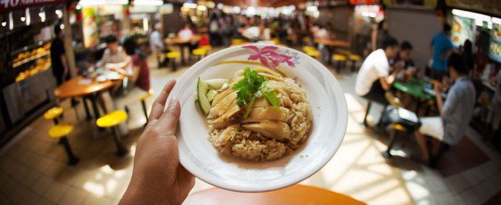 singapore night food tour