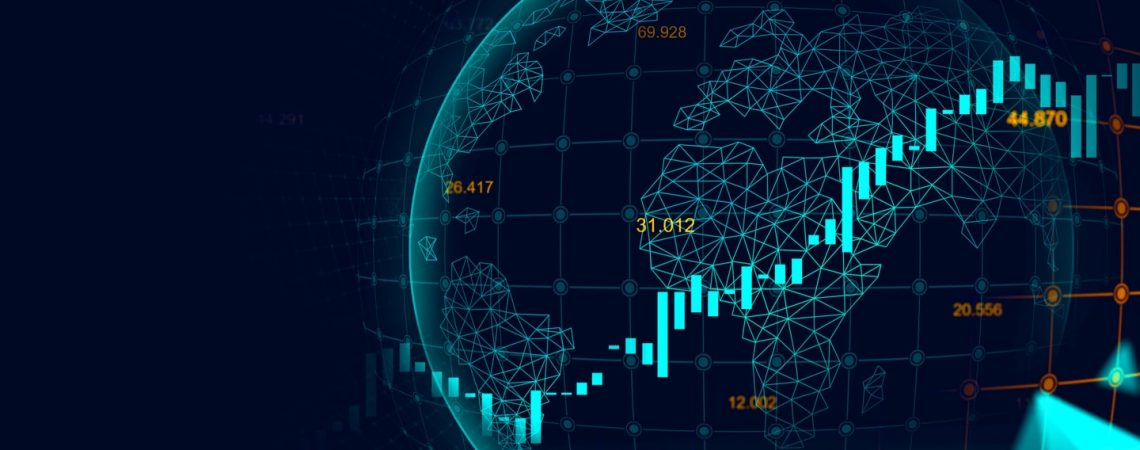 How to choose a perfect site to learn trading online?