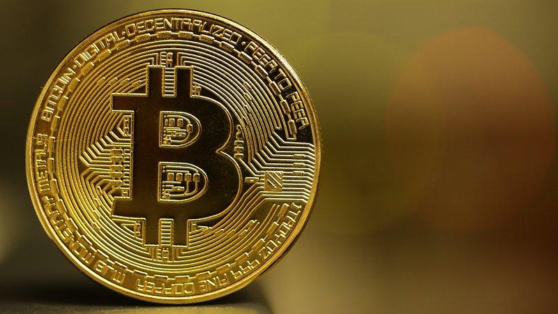 best free bitcoin faucet