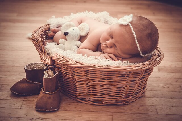 newborn baby hampers delivery singapore